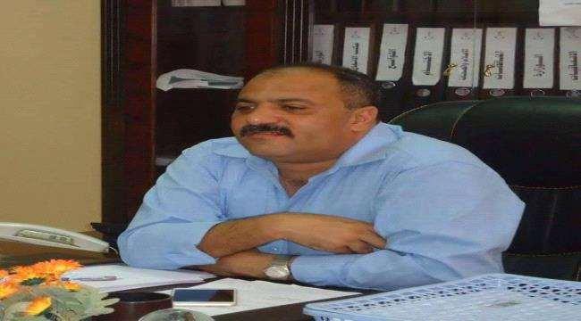 مدير الكهرباء يبشر بانحسار ساعات انقطاع التيار الكهربائي في عدن